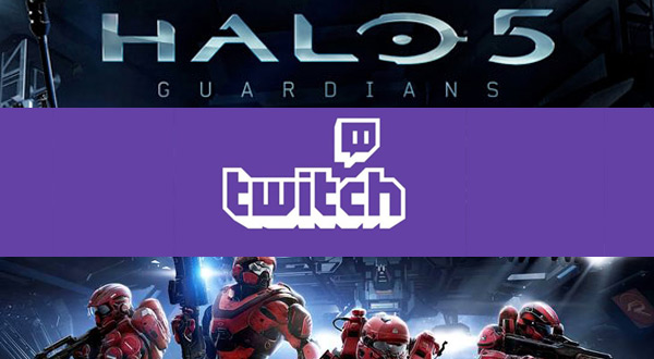 Twitch-cast-halo5