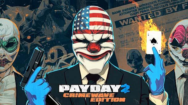 crimewave_release