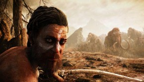 farcryprimal2