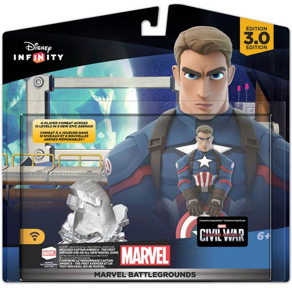 Marvel-Battlegrounds-Play-Set-Box-lvlone-edit