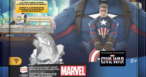 Marvel-Battlegrounds-Play-Set-Box-lvlone