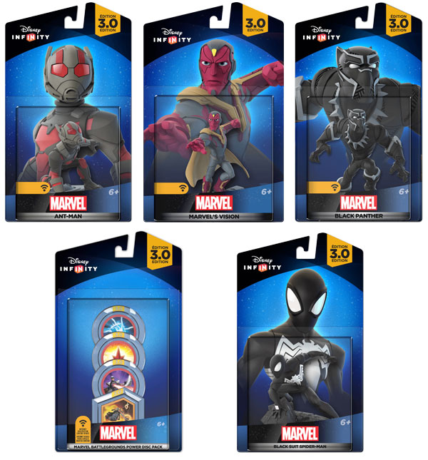 Marvel-Battlegrounds-figures-powerdiscs