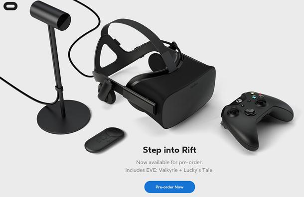 oculus-rift-preorder