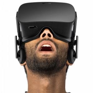 oculus-rift-release