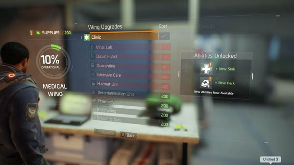 thedivision_preview_13523