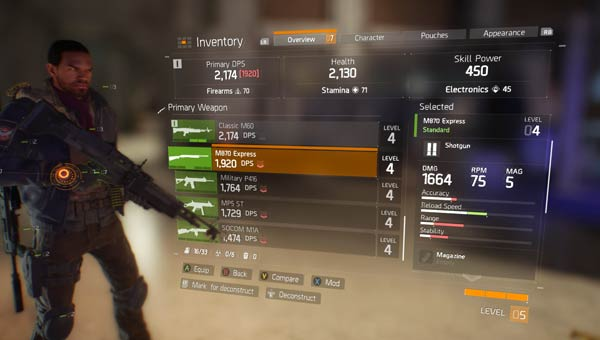 thedivision_preview_1523