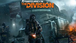 thedivision_preview_cover-32432