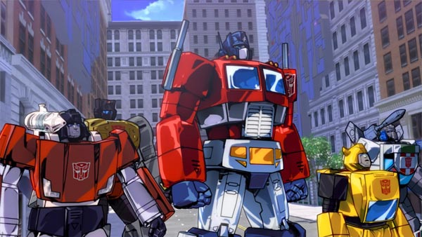 transformers_devastation_20151103091126