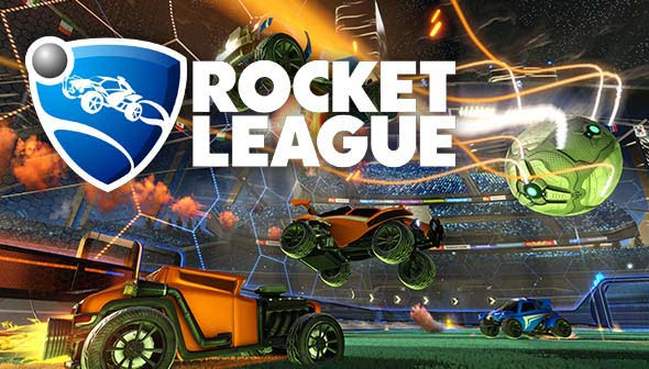 rocket-league-cross-platform-xbox
