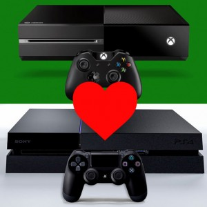xbox-one-ps4-play-nice-cross-platform
