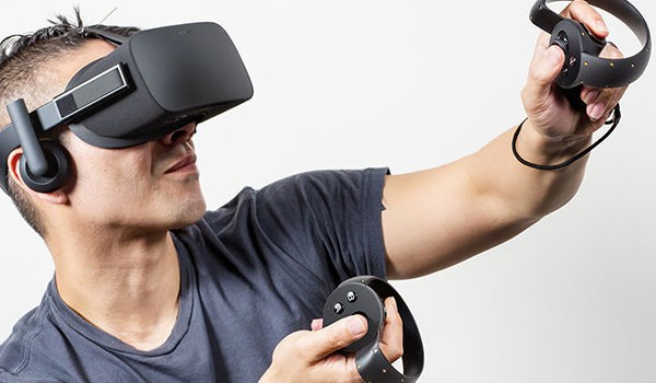 ready-for-VR
