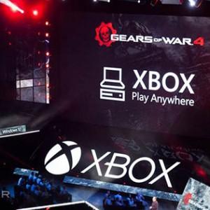 Xbox-Play-Anywhere-e3-2016