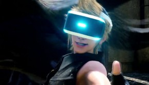 playstation-vr-e3-2016-final-fantasy
