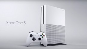 xbox-one-s-2016