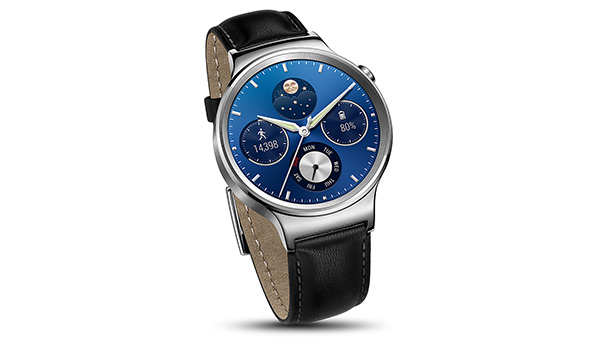 huawei_watch_big