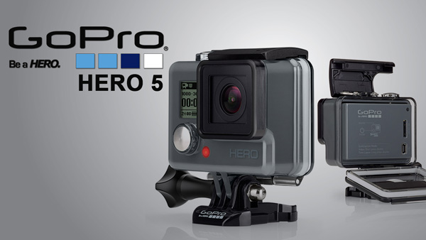 gopro-inc-setting-itself-up-for-hero-5-launch32523