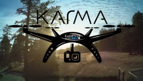 gopro5-karma-01-600x360