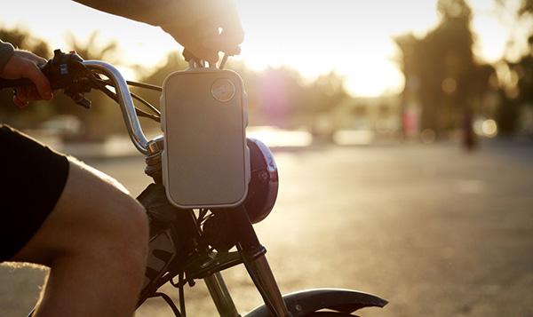 libratone-one-click-bike