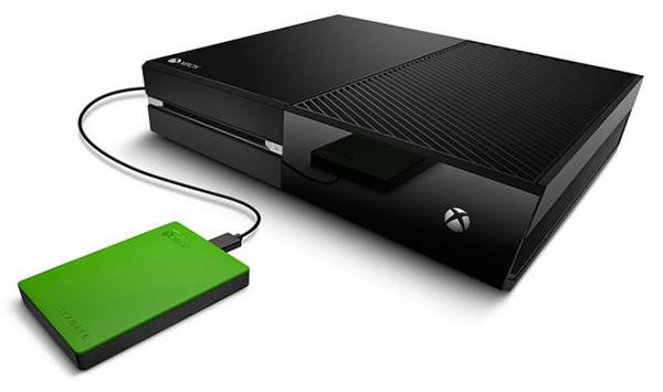 microsoft-xbox-one-seagate-green-hard-drive