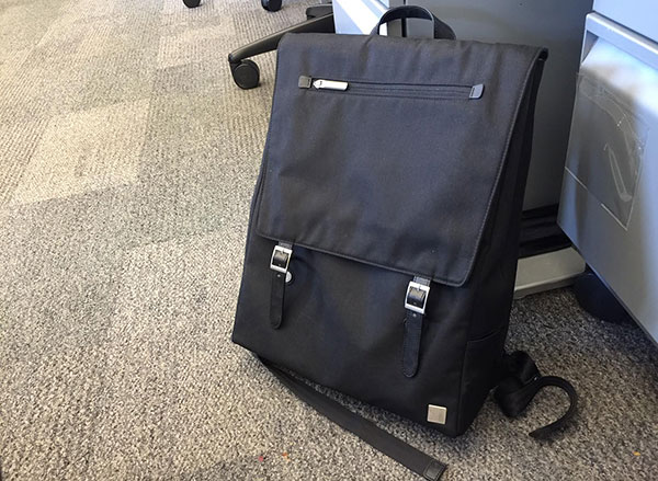 moshi-helios-bag-review