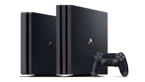 new-playstation-4-family