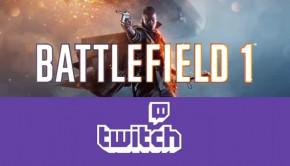 lvlone-twitch-cast-battlefield1