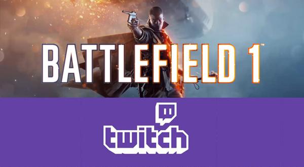 lvlone-twitch-cast-battlefield1