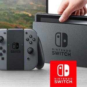 nintendo-switch-handheld-36953