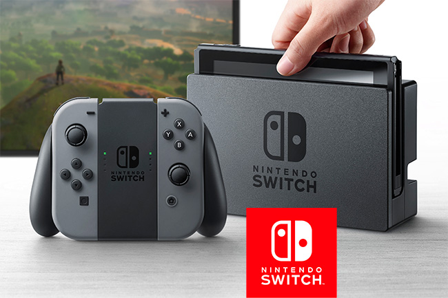 nintendo-switch-handheld-36953