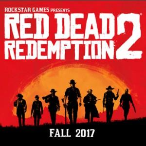 red-dead-redemption-2-sm