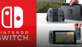 nintendo-switch-mistakes-1