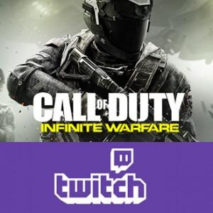 twitch-cast-call-of-duty-infinite-warfare
