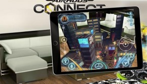 connect_airhogs_augmented-review-325