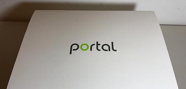 portal-image-3