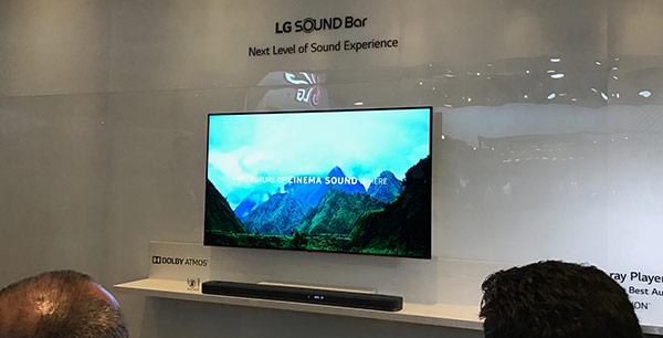 LG-ces-2017