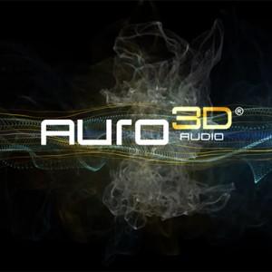 auro-3d-immersive-sound