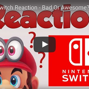 nintendo-switch-discussion