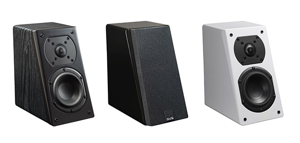 svs-height-speaker-review-2