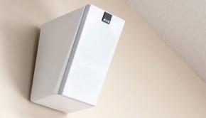 svs-height-speaker-review