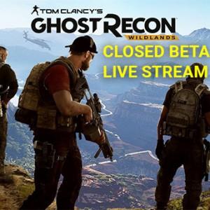 ghost-recon-wildlands-live-stream
