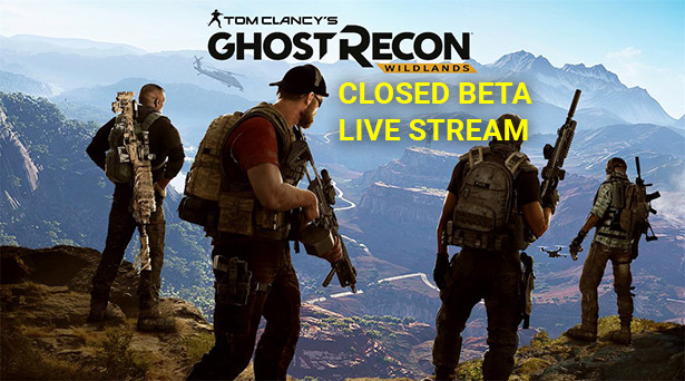 ghost-recon-wildlands-live-stream