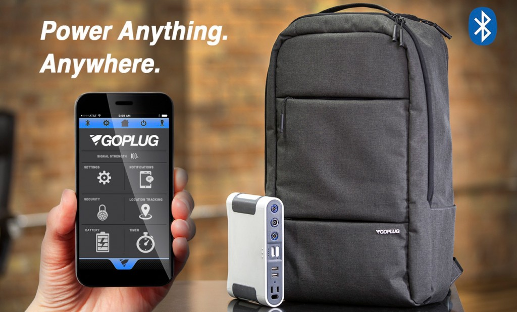 goplug-2-review