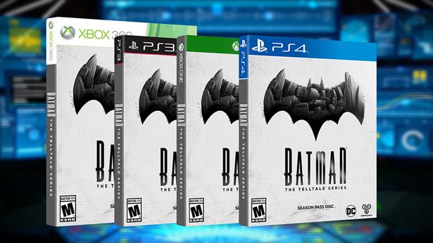 lvlone-batman-giveaway