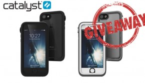 lvlone-catalyst-iphone-case-giveaway