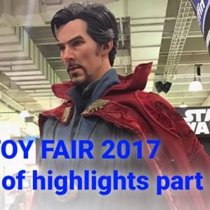 ny-toy-fair-2016-lvlone-highlights-part-2-sm
