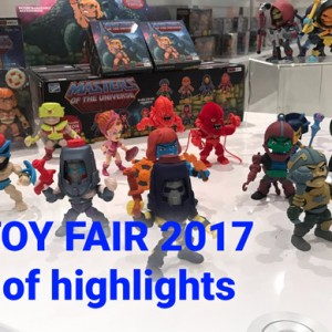 ny-toy-fair-2016-lvlone-highlights-sm