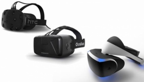 samsung-announced-that-they-are-working-on-a-wireless-vr-headset-that-will-go-against-htc-vive-ps-vr-and-oculus-rift