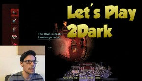 Let's-Play-2Dark