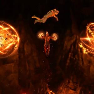 injustice-2-reveal-firestorm-4k