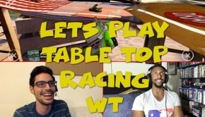 table-top-racing-world-tour-lets-play-32